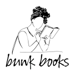 Bunk_Books_icon_v2-03-removebg-preview